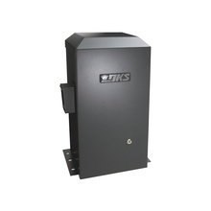 9050080 Dks Doorking Operador Para Puertas Corredi