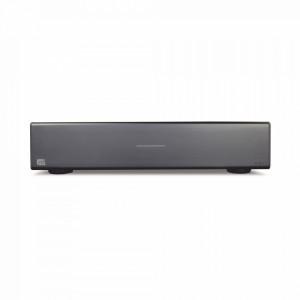 A6x Vssl VSSL 6 Zonas 12x50W Con Chromecast Inco