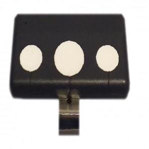 Accessvr01 Accesspro Control Remoto Inalambrico RF