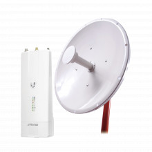 Afnp2kit Netpoint Kit De Radio AF5XHD Con Antena N