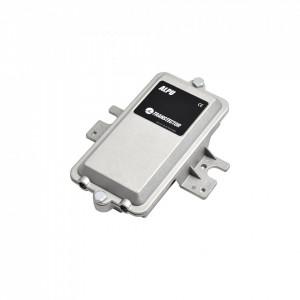 Alpupoe36m Transtector Protector PoE Metalico Cont