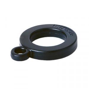 Atr261bo Rosslare Security Products Llavero De Pro