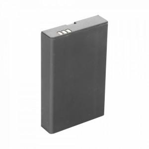 B50e Nxradio Bateria De Li-Po Para Radios NXPOC-13