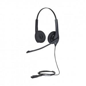 Biz1500duoqd Jabra Jabra Biz 1500 Duo Auricular P