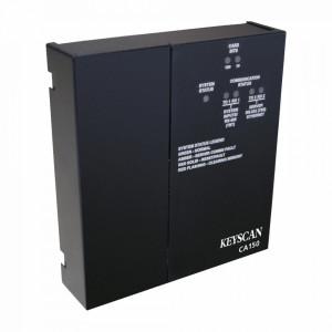 Ca150 Keyscan-dormakaba Controlador De Acceso / 1