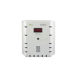 Cd6h Macurco - Aerionics Detector Controlador Y T