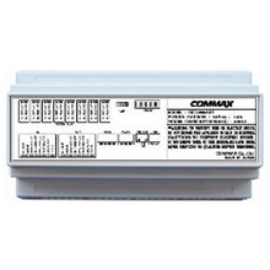 cmx107038 COMMAX COMMAX CCU208AGF - Distribuidor