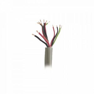 Compositecbl500 Viakon Bobina De Cable De 500 Metr