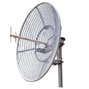 Crogp080923 Epcom Antena Parabolica De Rejilla 8