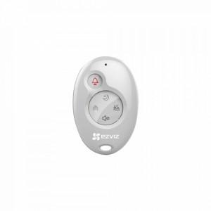 Csk2a Ezviz Control Remoto Inalambrico / Compatibl
