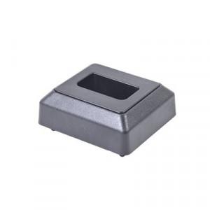 Cupapx115 Wampw Adaptador Para Cargar Baterias APX550/ 1050/ 11