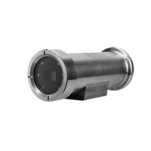 DAI112001 DAHUA DAHUA EPC230U - Camara IP de 2 MP