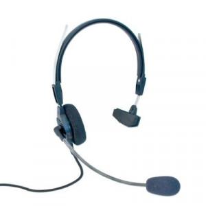 Dh3200 Telex Diadema Microfono / Audifono Estereol