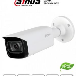 DHT0030021 DAHUA DAHUA IPC-HFW5442T-SE - Camara IP
