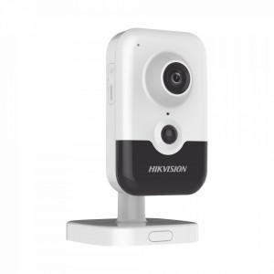 Ds2cd2443g2i Hikvision Cubo IP 4 Megapixel / Serie