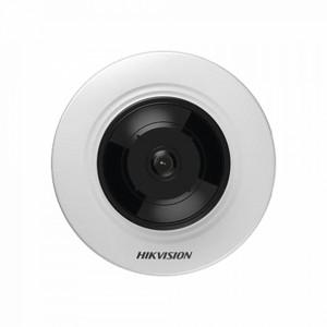 Ds2cd2955fwdis Hikvision Mini Fisheye IP 5 Megapix