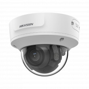 Ds2cd3756g2tizs Hikvision Domo IP 5 Megapixel / Le