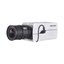 Ds2cd5046g0ap Hikvision Camara Box IP 4 Megapixel
