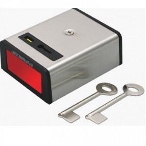DSC1180048 Seco Larm SEC SS078Q - Boton de Panico