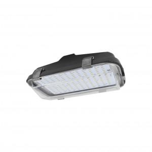 Easyled45sint Syscom Luminaria LED Para Alumbrado