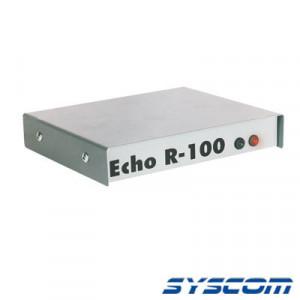 Echor100ic Syscom Simplexor De 20 Segundos. Con Interface Para IC