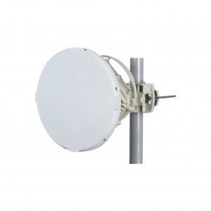 Ehant1ftb Siklu Antena Etherhaul De 1 Pie. FCC/ET