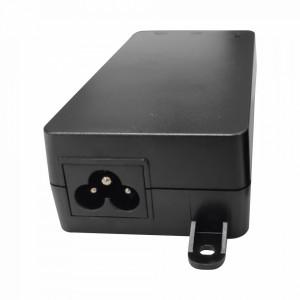 Epa5006gr Altai Technologies Adaptador PoE 802.3at