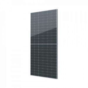 Epl540m144 Epcom Powerline Modulo Solar EPCOM 540