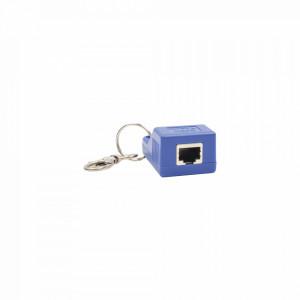 Epmon255r Epcom Receptor LAN Para Prueba De Cable