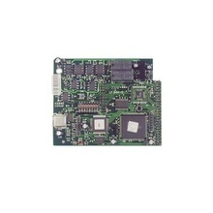 Fn4127nic Hochiki Tarjeta Interface De Red Para Pa