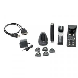 Gck01 Rosslare Security Products Kit De Control De