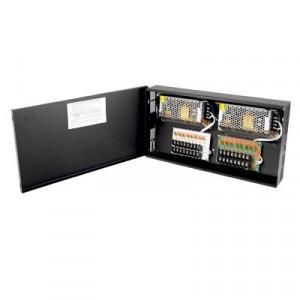 Grt1208vdctv3 Epcom Industrial Fuente De Poder Pro