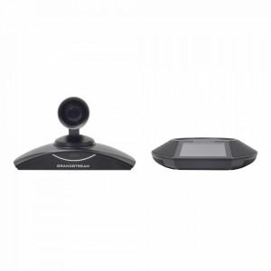 Gvc3202 Grandstream Sistema De Videoconferencia Fu