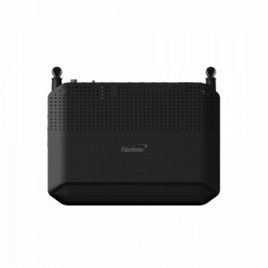 Hg6143d Fiberhome ONU GPON WiFi 2.4/5 GHz MIMO 2x2