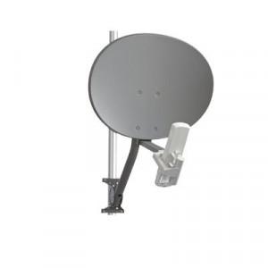 Hk2022 Cambium Networks Antena Reflector De 23 DBi Hk-2022