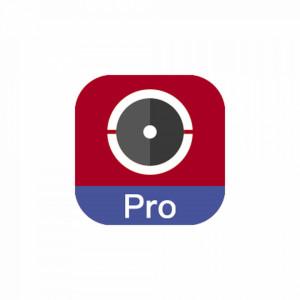 Hkprocs71a Hikvision Licencia Anual Hik-ProConnect
