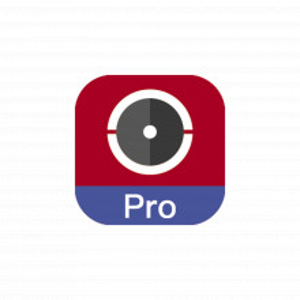 Hkprohmipc1a Hikvision Licencia Anual Hik-ProConne