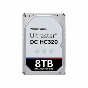 Hus728t8tale6l4 Western Digital wd Disco Duro En