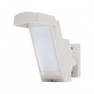 Hx40 Optex Detector De Movimiento / 100 Exterior