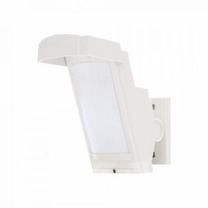 Hx40ram Optex Detector De Movimiento PIR Antimasca