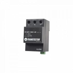 I2rspv1000340 Transtector Supresor De Sobretension