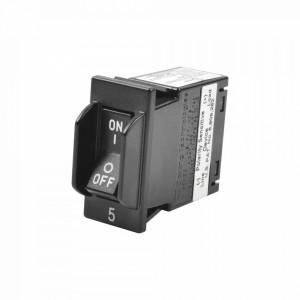 Ictcb5 Ict Interruptor/ Breaker Magnetico-Hidrauli