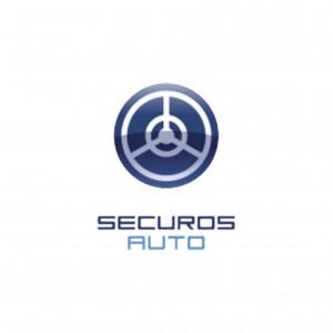 Iflprsg Iss Licencia LPR SecurOS AUTO Por Camara