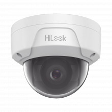 Ipcd141h Hilook By Hikvision HiLook Series / Domo