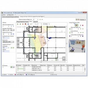 Ipvsdtexpert Jvsg IP Video System Design EXPERT To