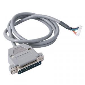 Irr25s Syscom Cable Para Conexion De PM400 conexi