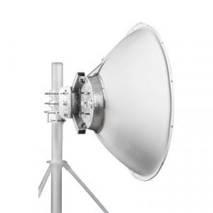 Jrma012001011 Jirous Antena Parabolica 4 Ft Para R