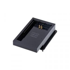 Lou Ww Adaptador Para Analizador De Baterias SERIE A Para Los Mo