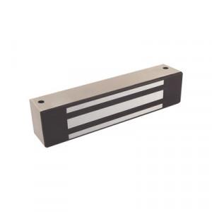 LPM32 Securitron-assa Abloy 600 lbs Chapa Magnetic