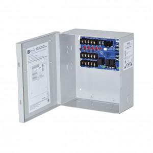 Mom5c Altronix Modulo De Distribucion De Voltaje A